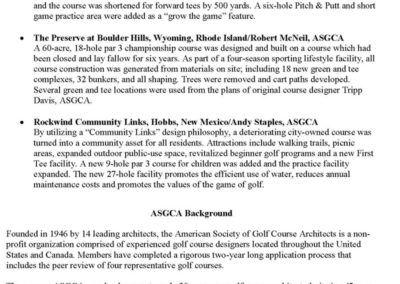 ASGCA2015DesignExcellence_Page_3