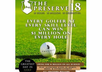 NE Golf Monthly - June 2016