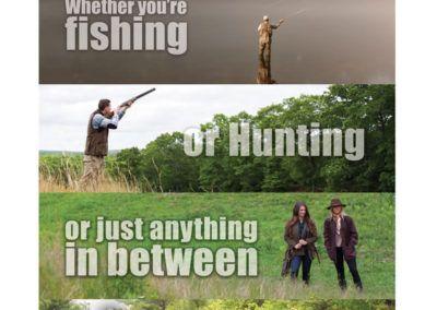 RI Hunting 2016-2017