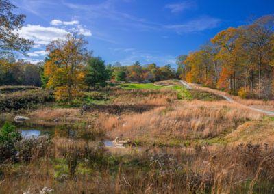 The Preserve at Boulder Hills