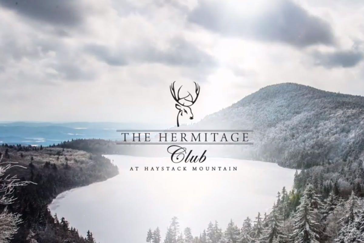 Hermitage Club